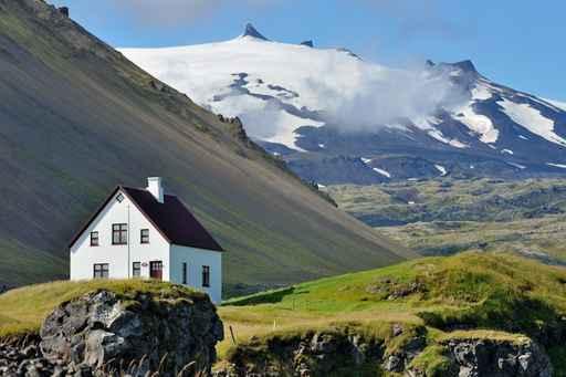 Iceland hookup app