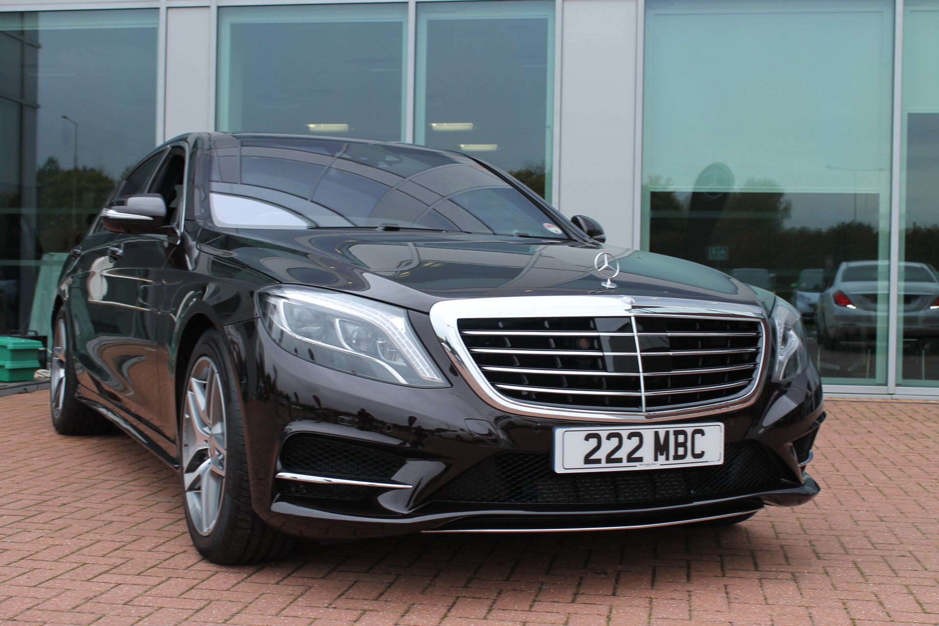 INVITATION ONLY. LITTLEGATE PUBLISHING AT THE MERCEDES-BENZ MEDIA DRIVING DAY - Littlegate ...