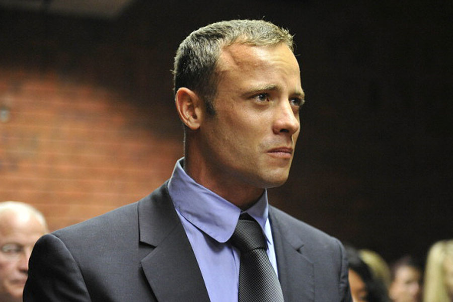 Oscar Pistorius Case Reeva Steenk  NOT Pregnant Say Models Family as well The Smell Death Hung Door Taste Blood Police Photographer Reveals Gruesome Crime Scene Haunts Two Years Oscar Pistorius Shot Reeva Steenk also 3735 Dr Fone Registration Code Free Trial in addition Oscar Pistorius Trial Reeva Steenk s 3434188 moreover From Appeal To Prison What Can Pistorius Expect. on oscar pistorius trial