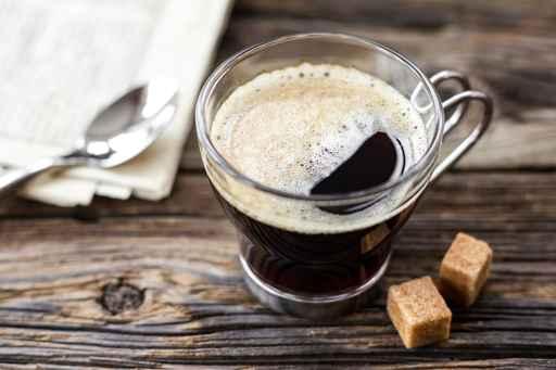 THE HISTORY OF BRAZILIAN COFFEE. - Littlegate Publishing