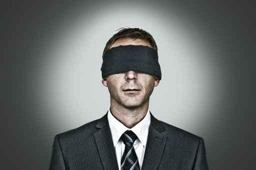 A good little blindfolded tart 039thank you039 - 2 part 5