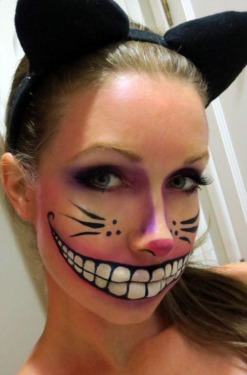 Head In A Jar Halloween Costume