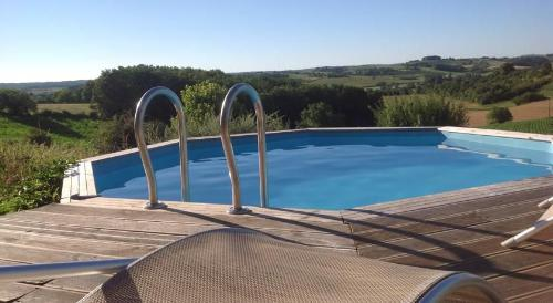 Bookingcom 29009721 hotel and property listings