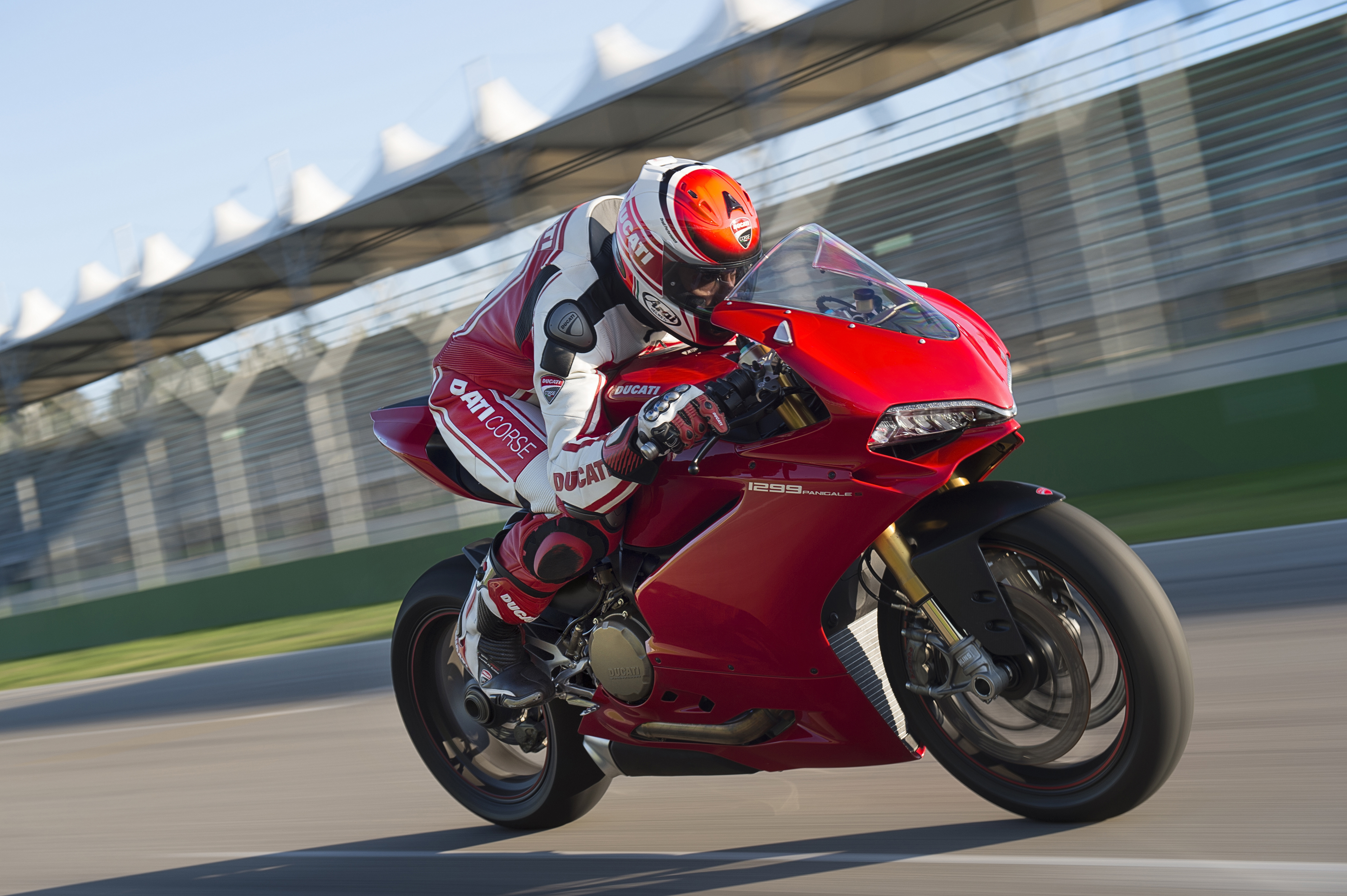 46-1299-PANIGALE-S-3