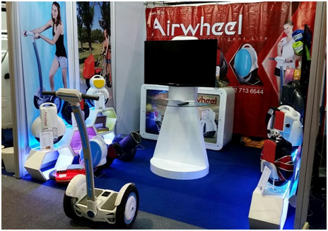 airwheel_1