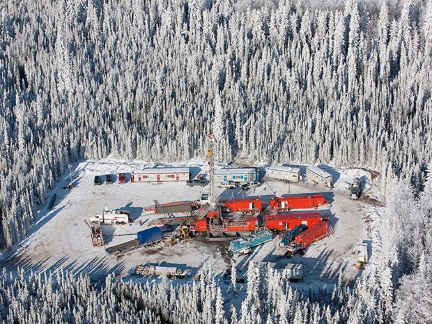 Athabasca Oil Corporation Announces Receipt of $302.5 Million from Brion Energy Corporation