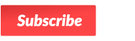 subscribe button 2015