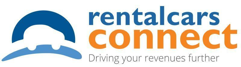 rentalcars connect launches as the first fully serviced