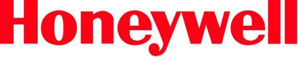 HONEYWELL LOGO Honeywell Logo. (PRNewsFoto/Honeywell)