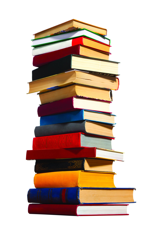 pile books background publishing