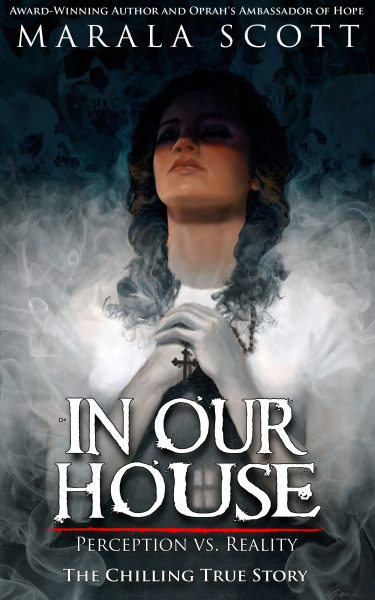 In Our House Cover