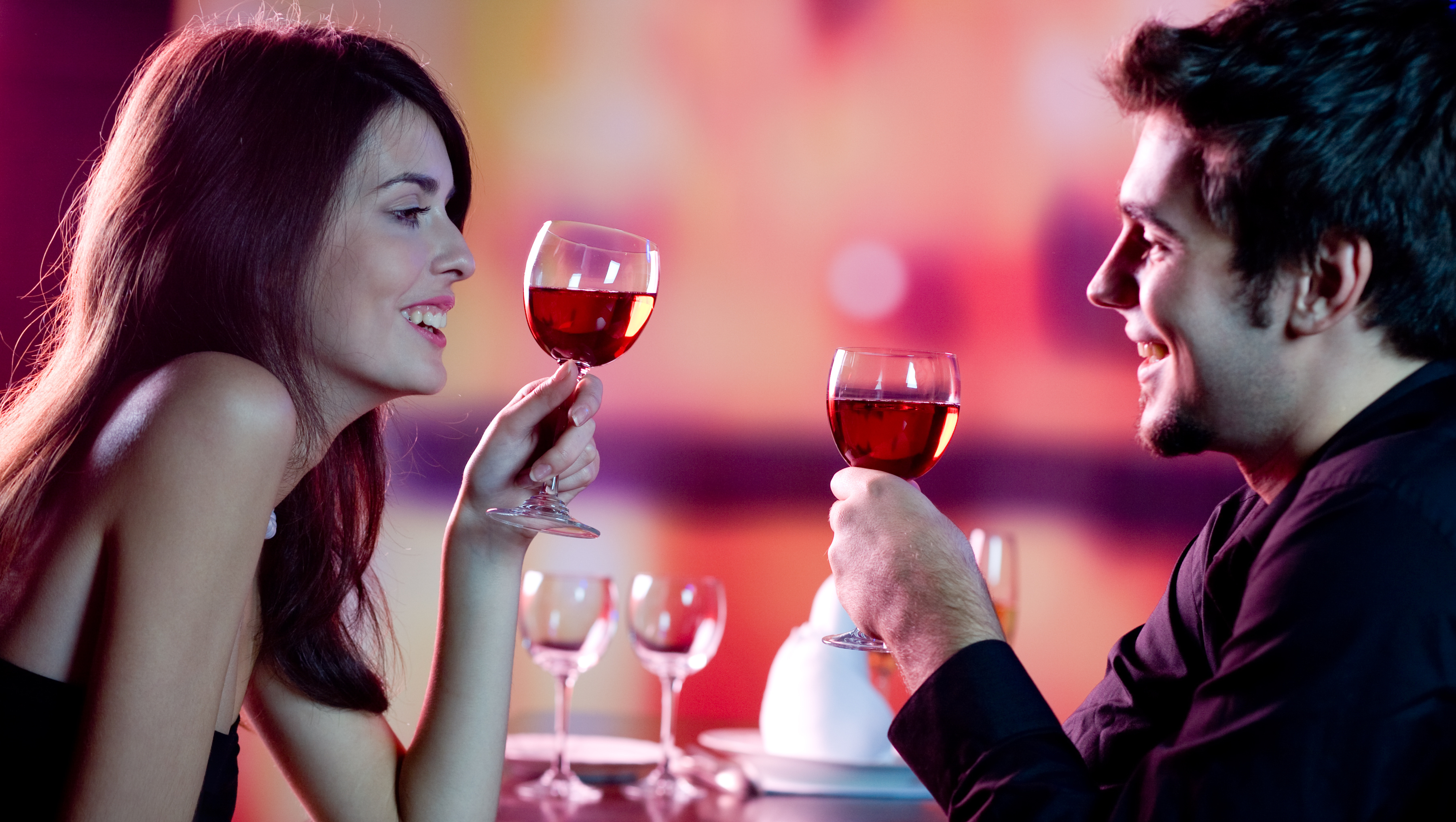 dating Don't just take our word for it, read some of our couple's .