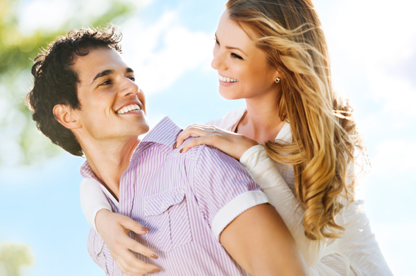 dating Online Dating & Serious Matchmaking • Are you looking for a long-term  relationship?