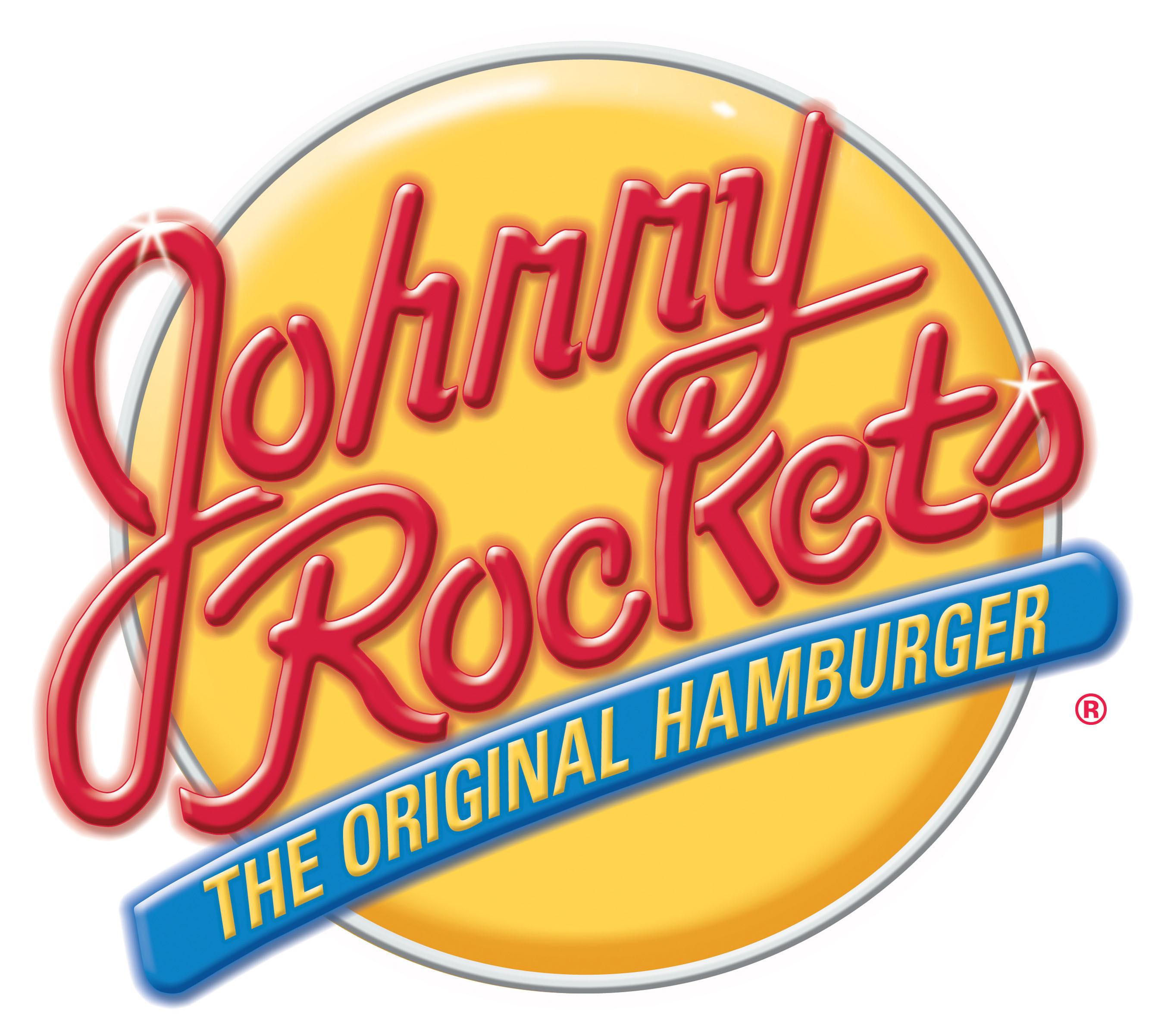 Johnny Rockets Opens New Restaurant In Riyadh, Saudi Arabia