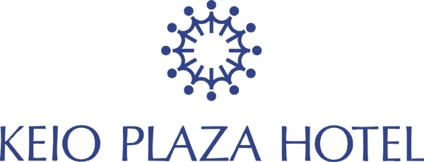 keio-plaza-hotel