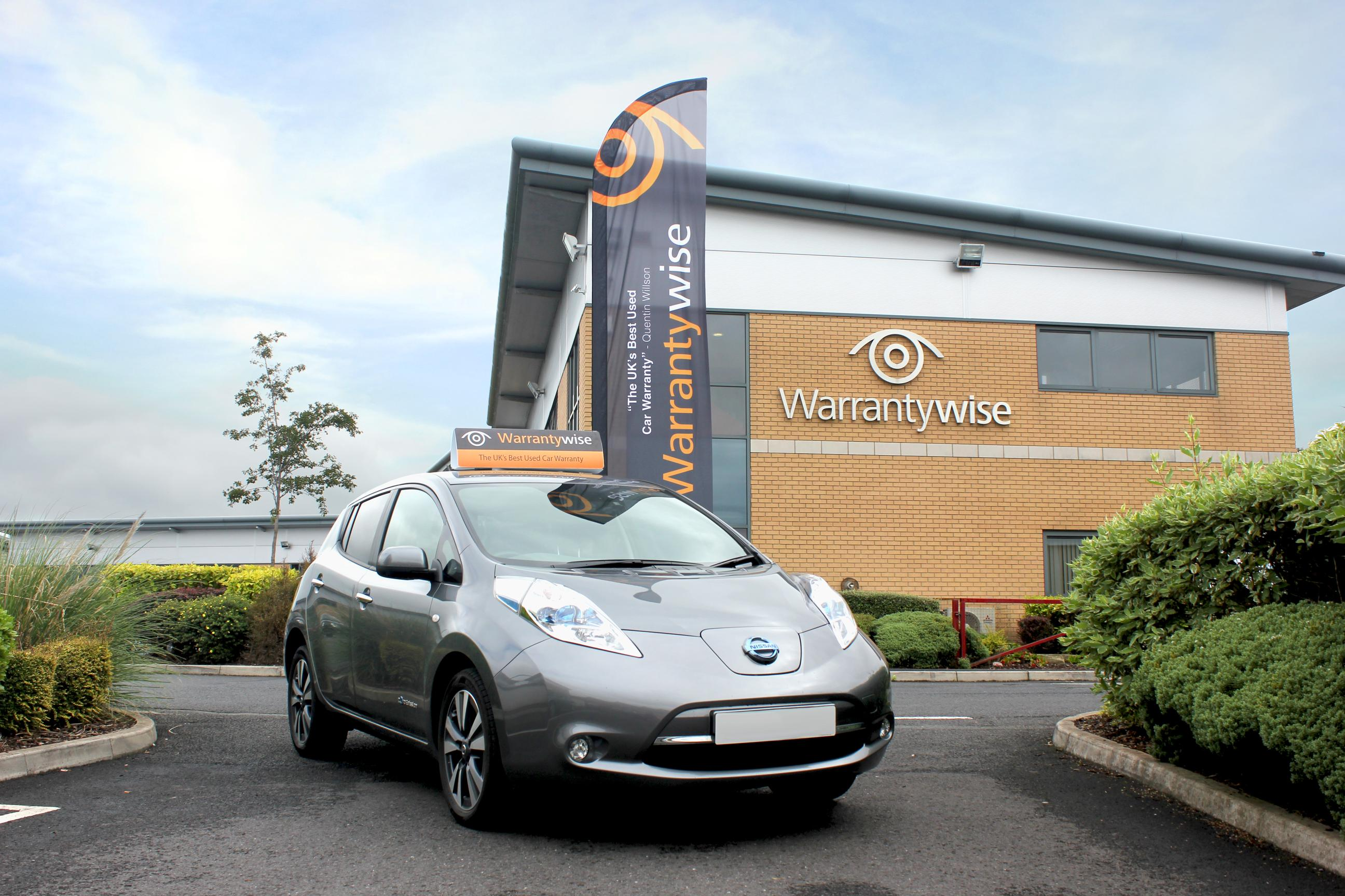 extended expert review awd platinum test nissan drive warranty of murano