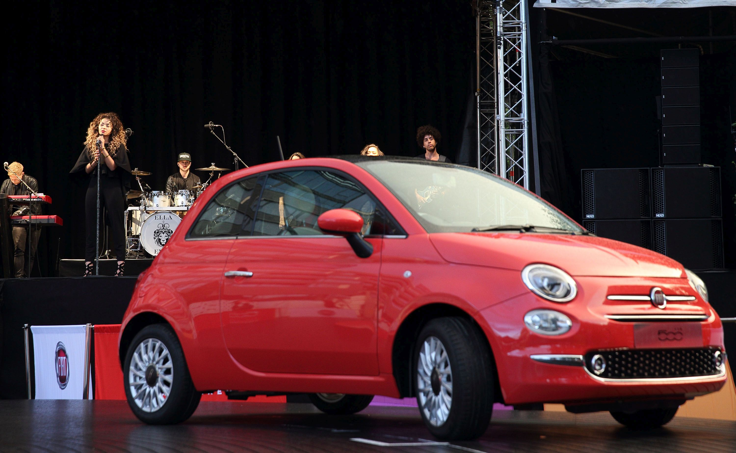 eye product fiat hit set autoblog it itself launch and s t is the selling like to let sit time capsule speak hotcakes uk market isn back everywhere for about on london but