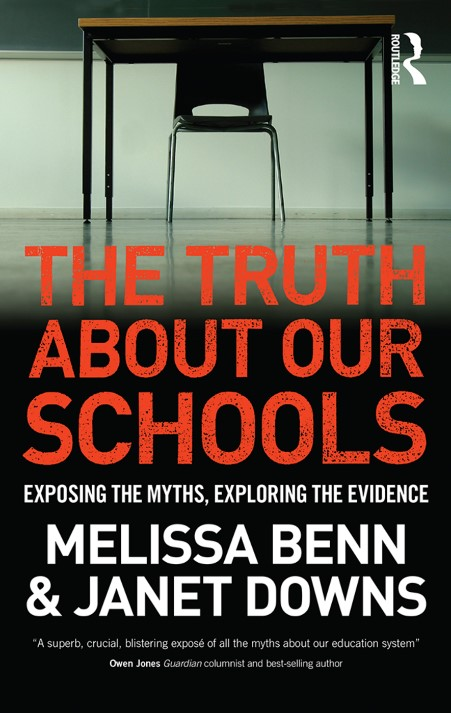 Why we need to start telling the truth about our schools littlegate publishing - Myths and truths about coffee ...