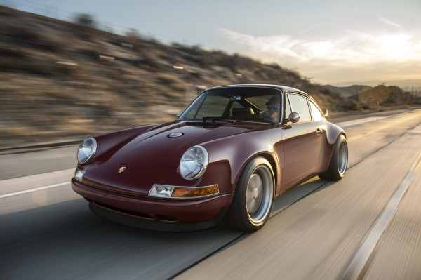 porsche-911-reimagined-01