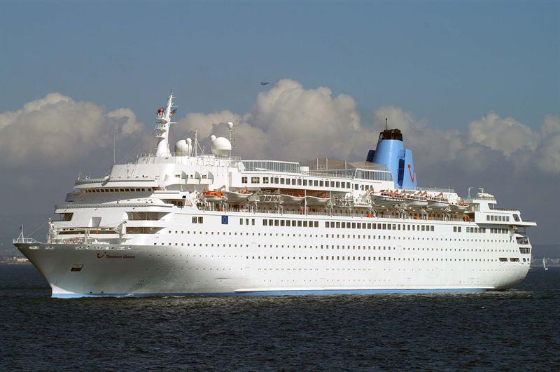Columbia Cruise Ship Fitbudha Com