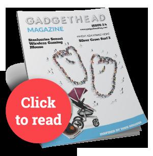 Gadgethead-Cover-2.4-cover-web