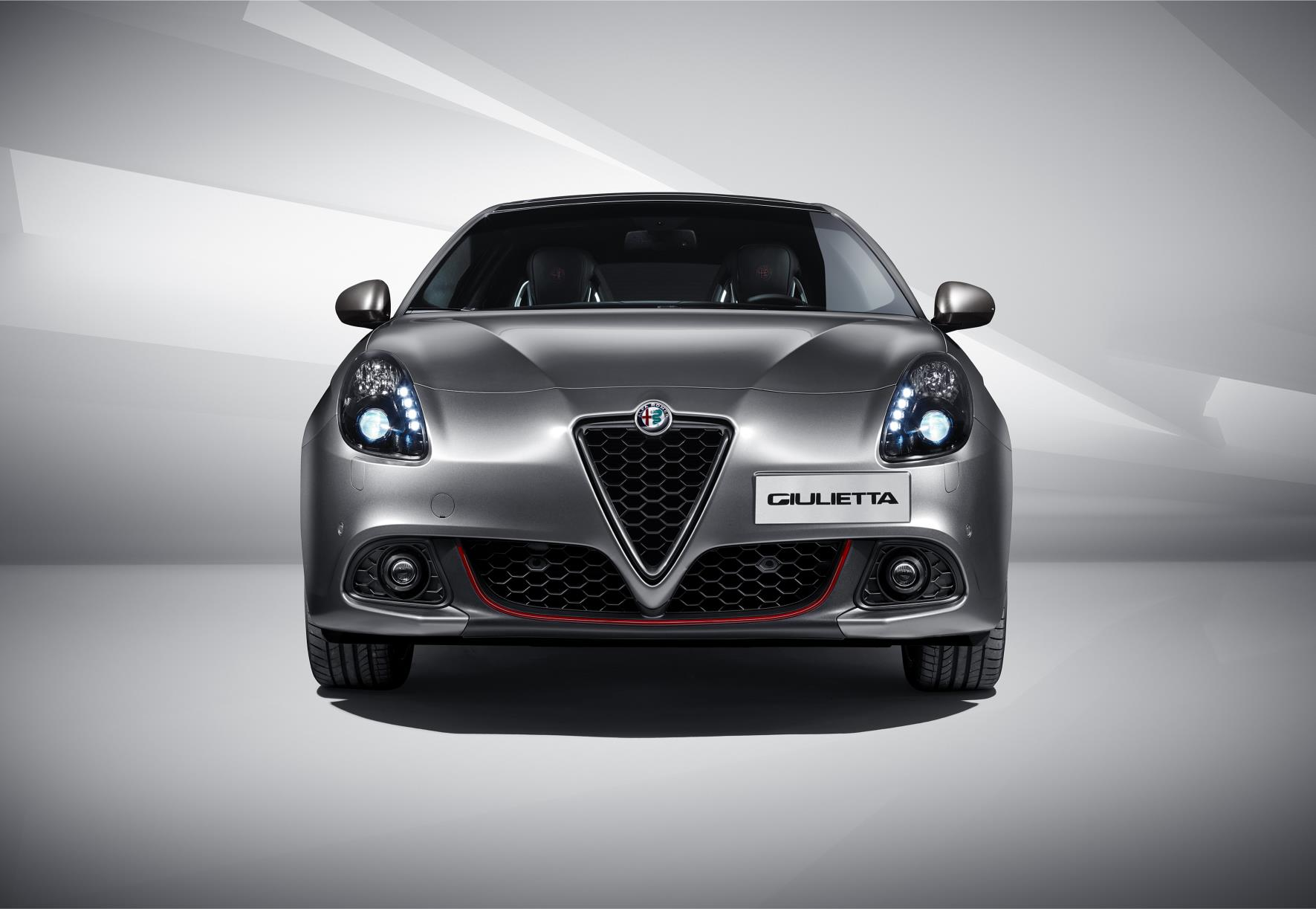 NEW ALFA ROMEO GIULIETTA NOW ON SALE IN THE UK Littlegate Publishing - New alfa romeo for sale