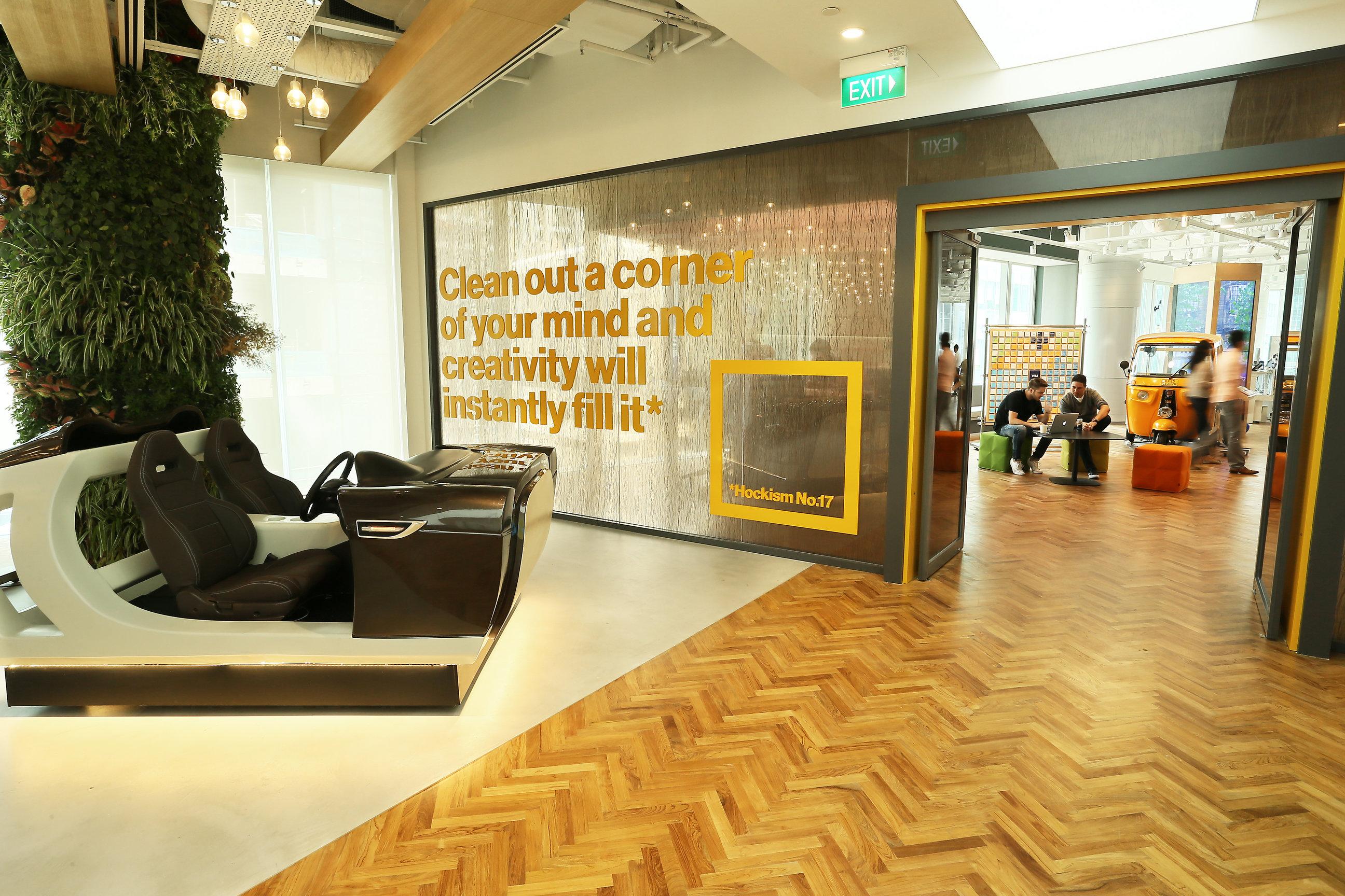 rsz_visa_singapore_innovationcenter_final_1