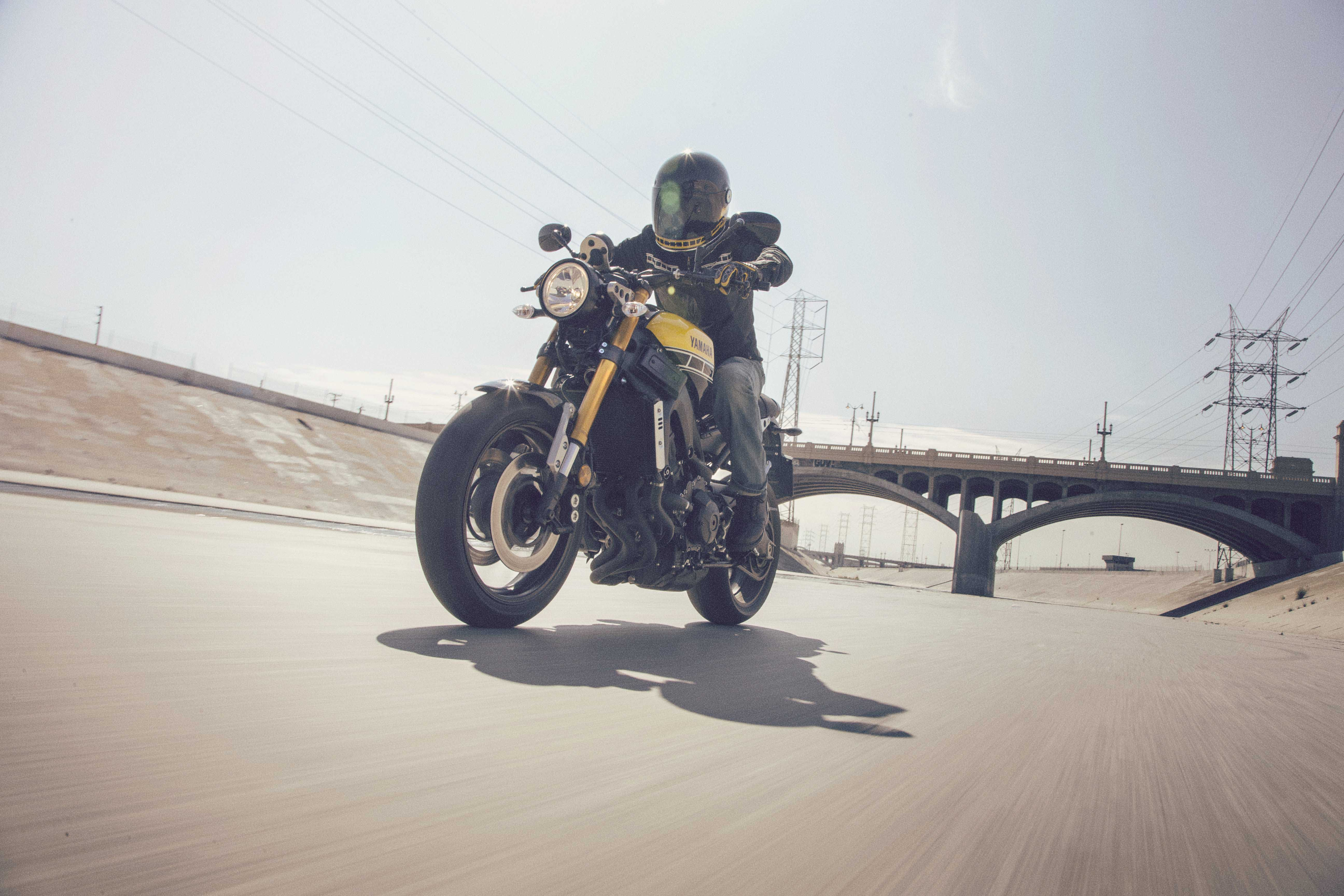 260516yam_XSR900 Faster Sons