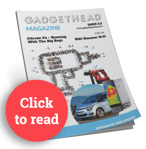Gadgethead-Cover-2.5-cover