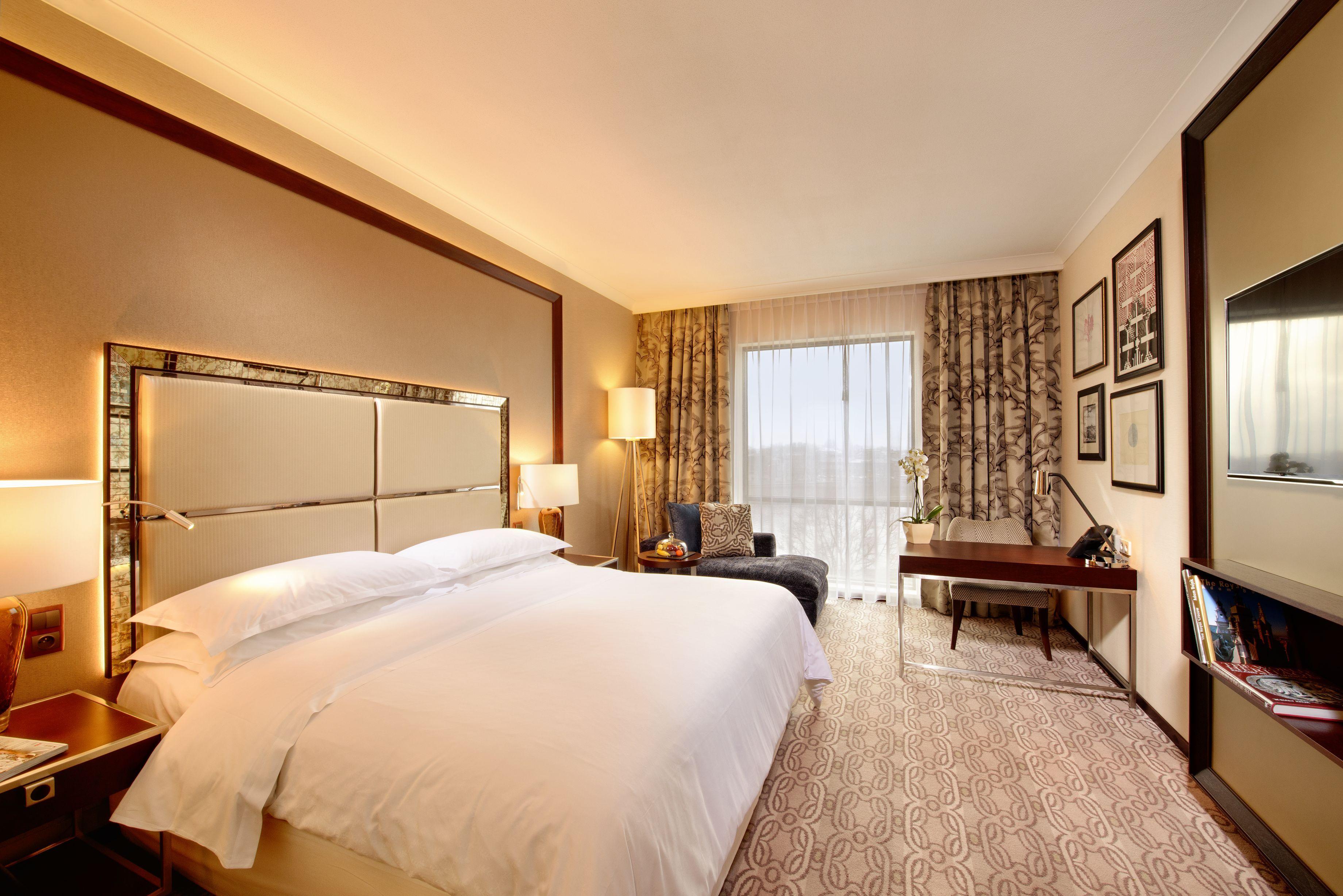 Image Result For Hotel In Krakow Sheraton Grand Krakow Starwood Hotels