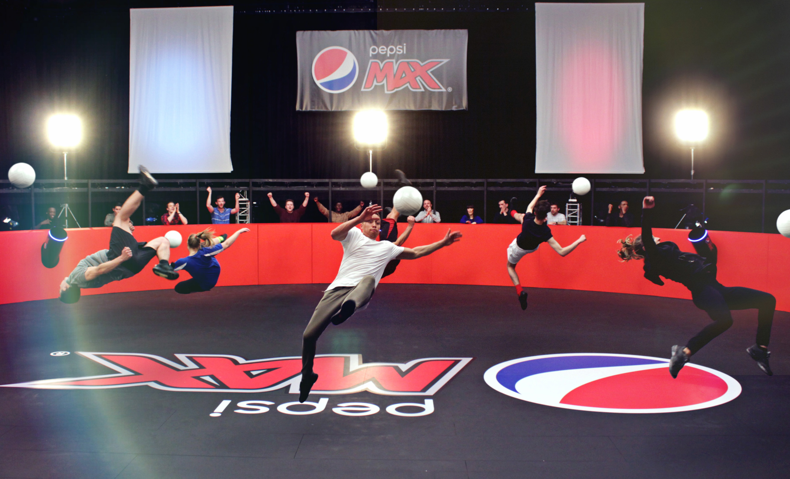 athletes-launch-the-pepsi-max-'volley-360'-14-HR