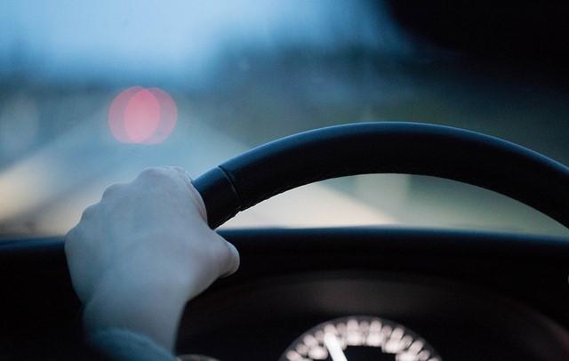 fatjoe driving