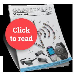 Gadgethead-Cover-2.8-cover-small
