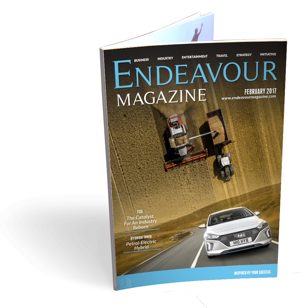 Endeavour-cover-Feb-2017.png