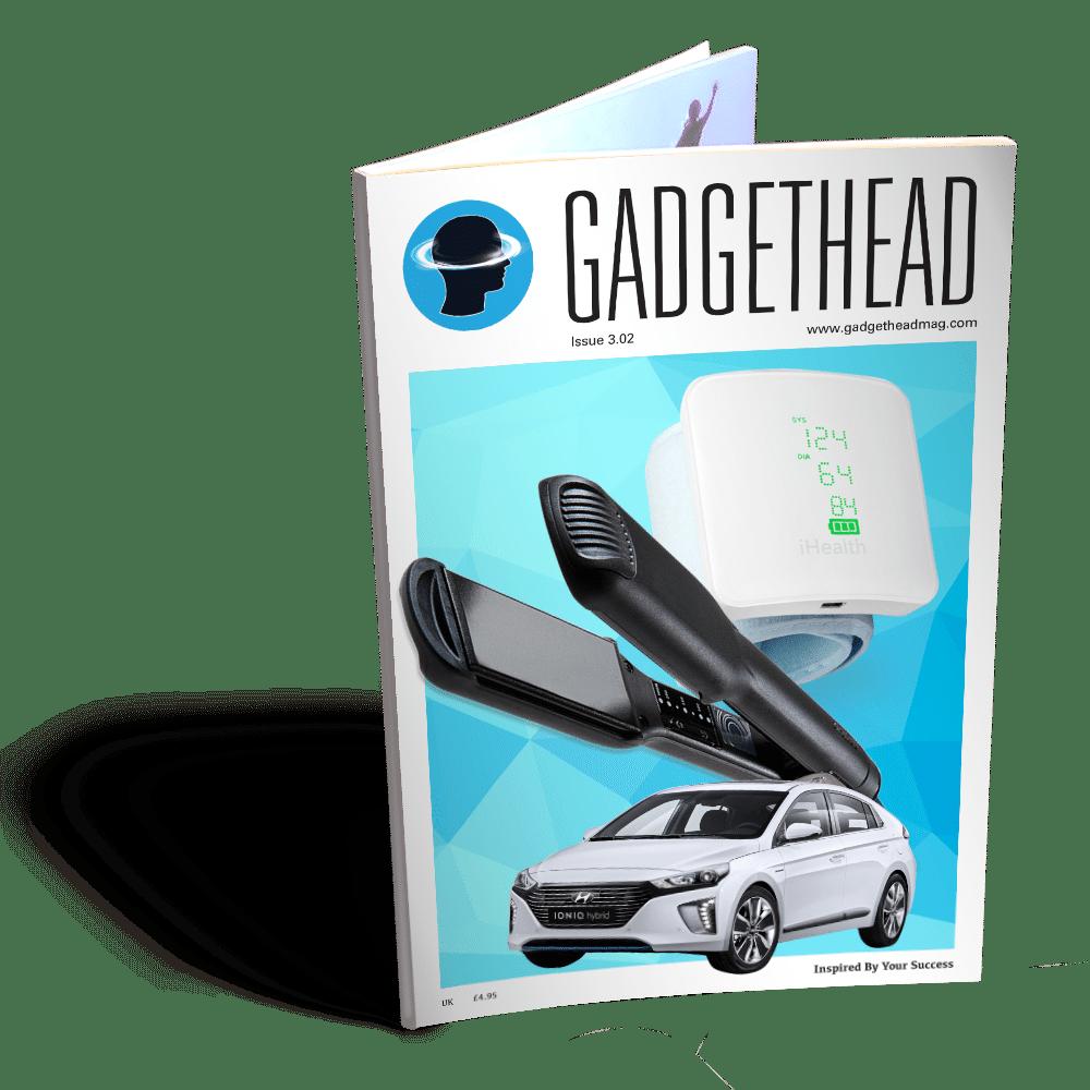 Gadgethead-3.02-1.png