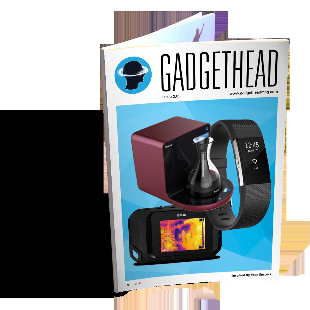 Gadgethead-3.03.png