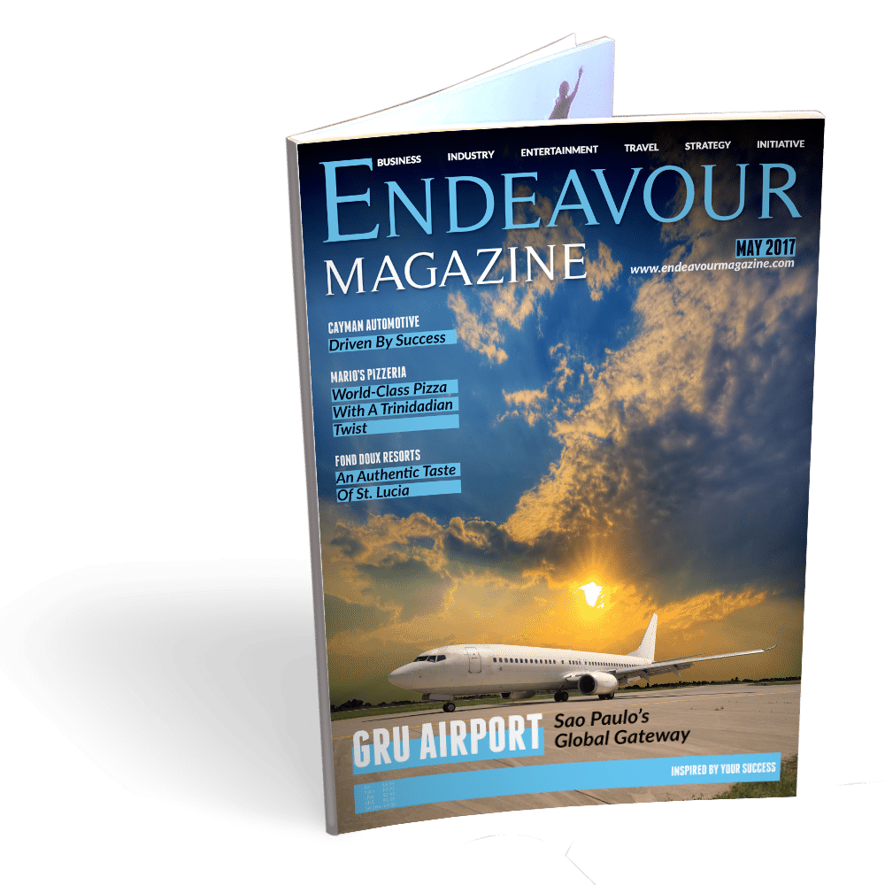 Endeavour-201705.png