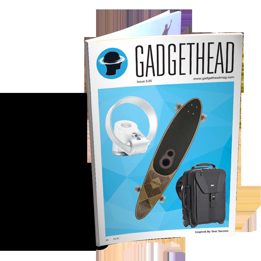 Gadgethead-201705.png