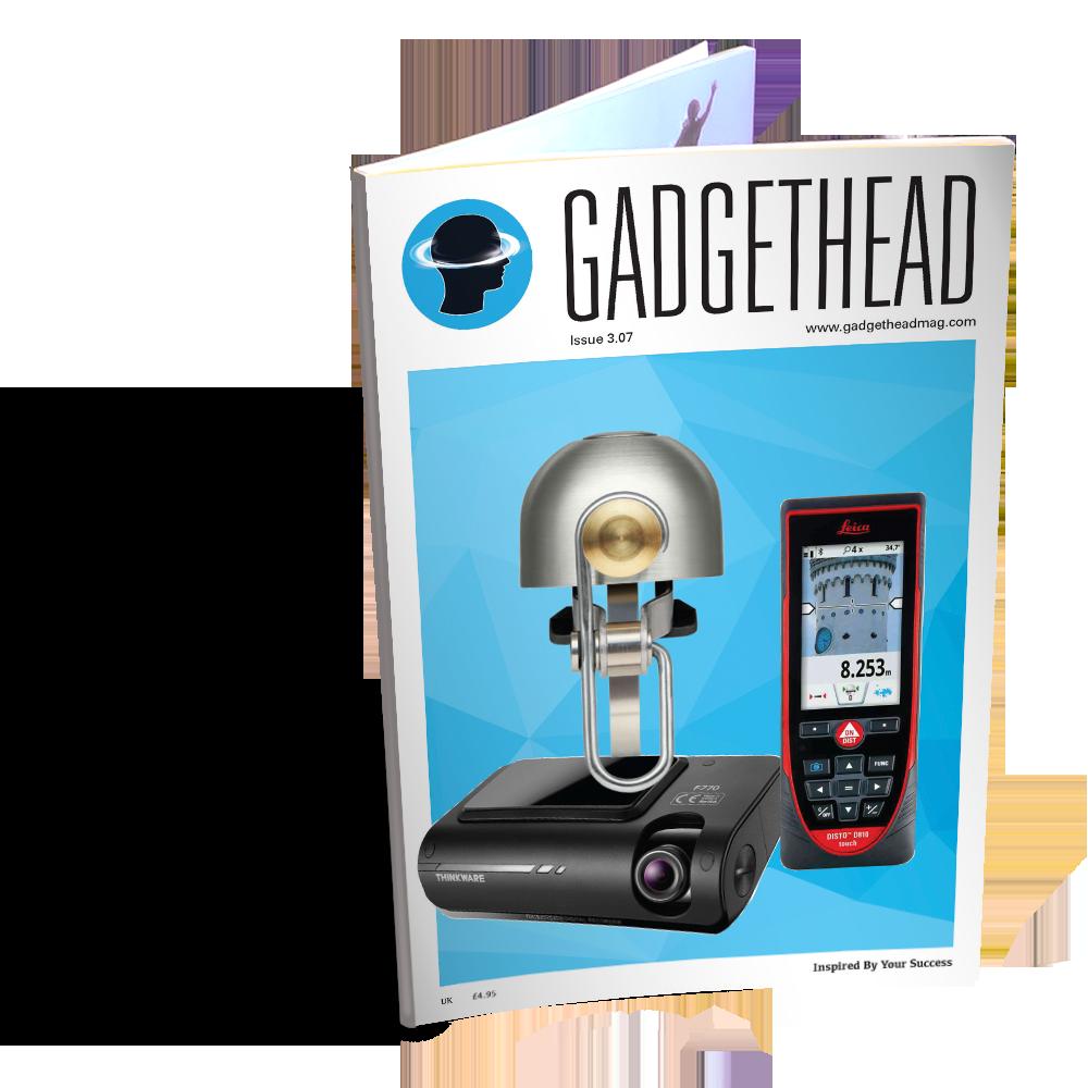 Gadgethead-201707.png
