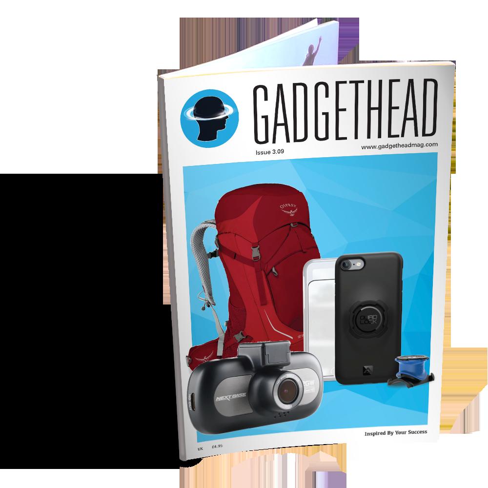 Gadgethead-201709.png