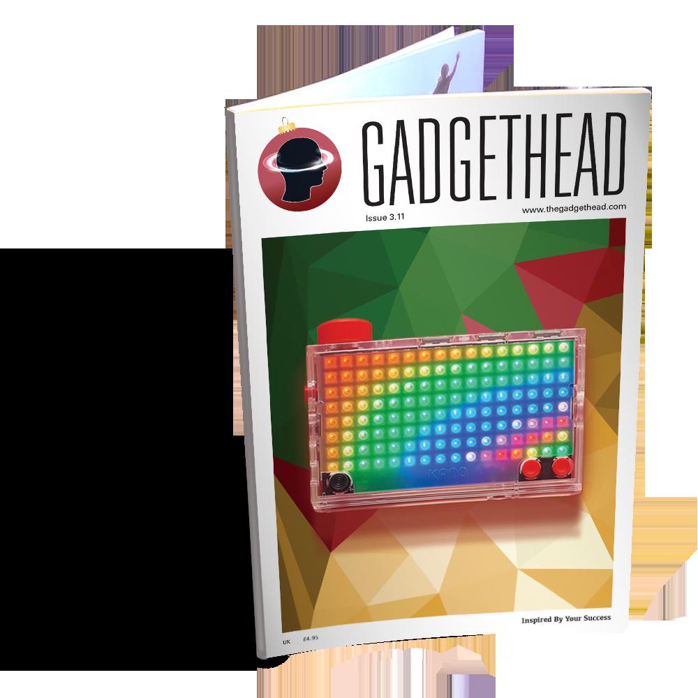 Gadgethead-201711.png