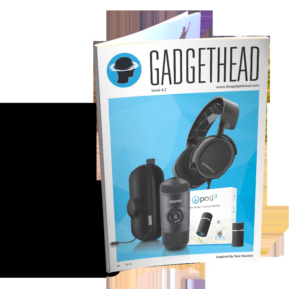 Gadgethead-201802.png