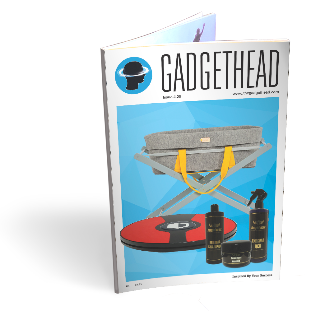 Gadgethead-201806.png