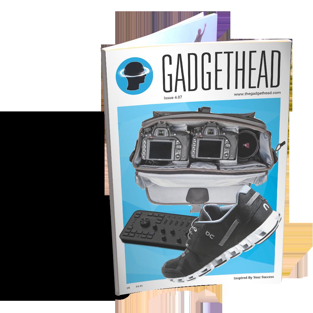 Gadgethead-201807.png
