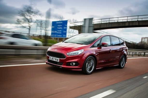 ford  max st  littlegate publishing